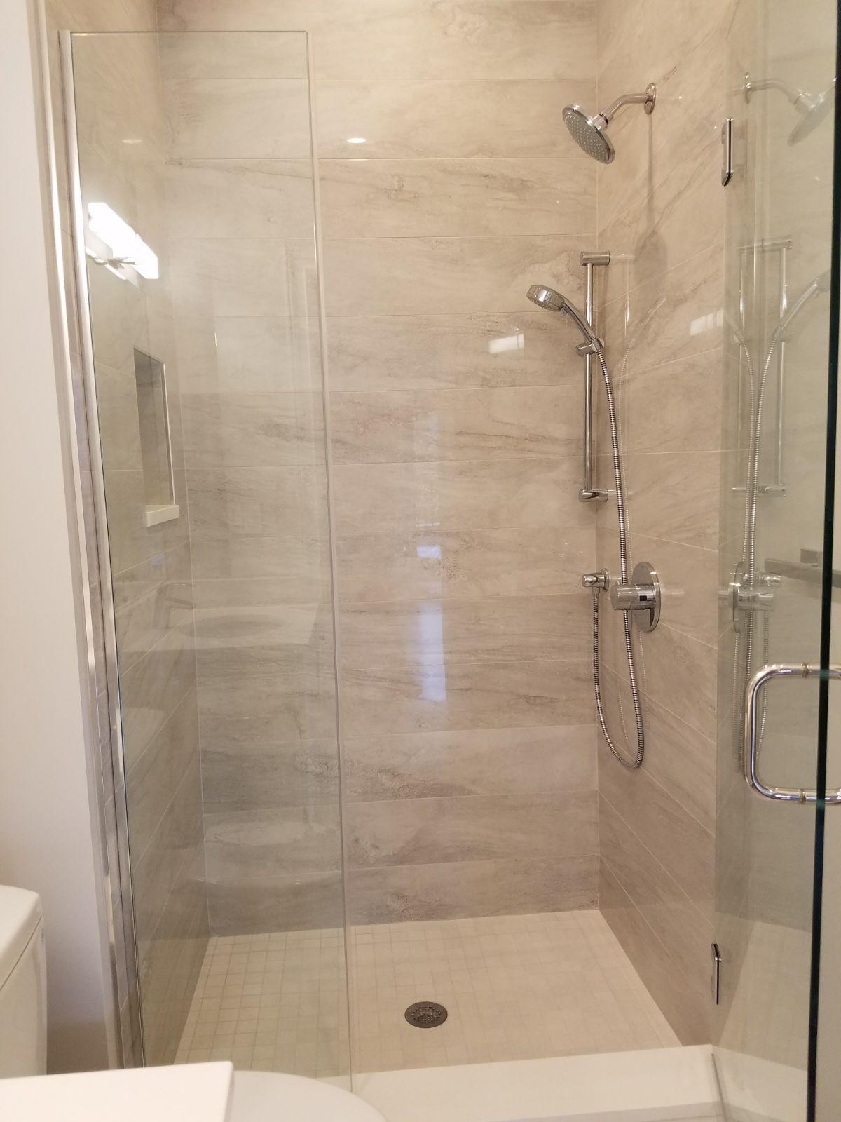 Bathroom 8.19.37 PM (1).jpeg
