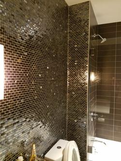 Bathroom 8.19.39 PM.jpeg