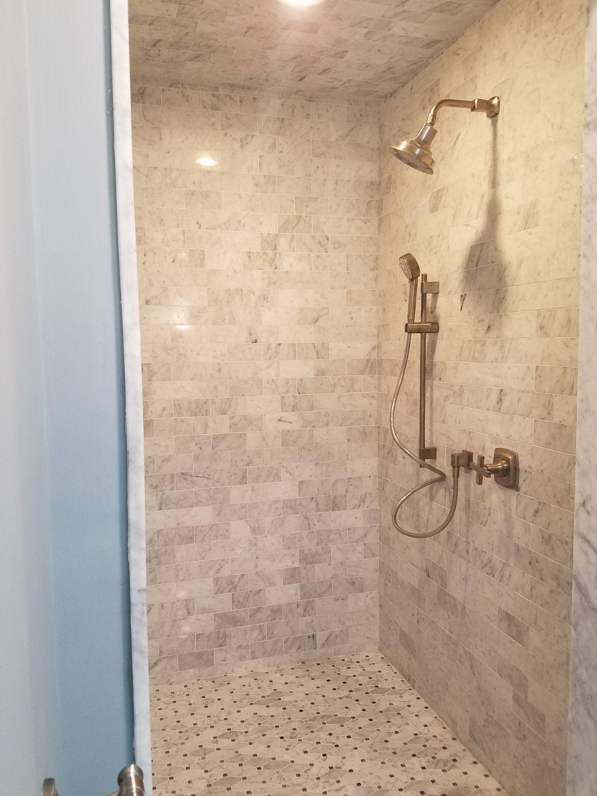 Bathroom 8.36.11 PM (1).jpeg