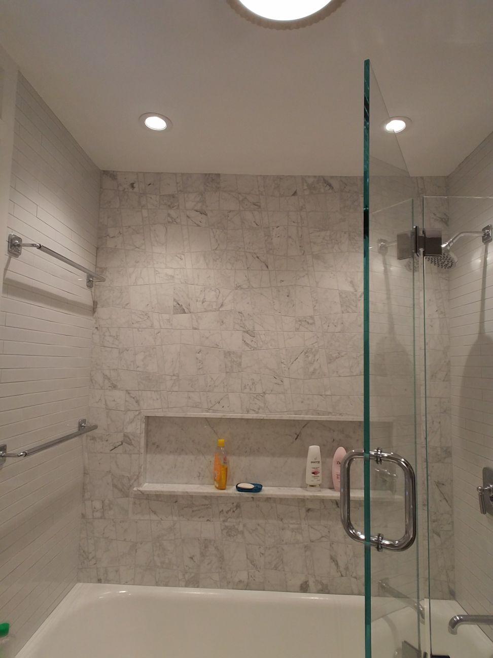 Bathroom 8.19.31 PM.jpeg