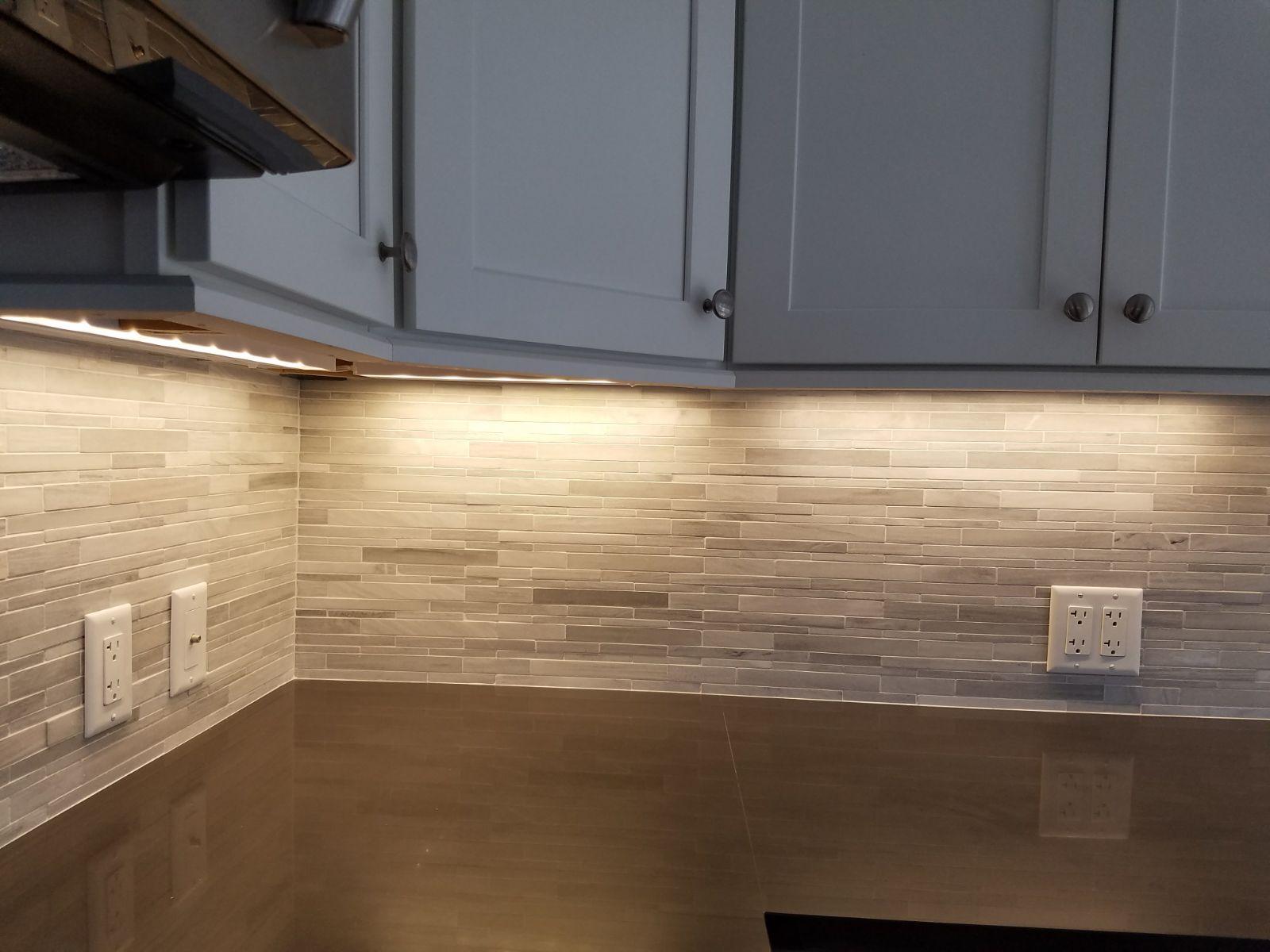 Kitchen 8.36.12 PM (1).jpeg