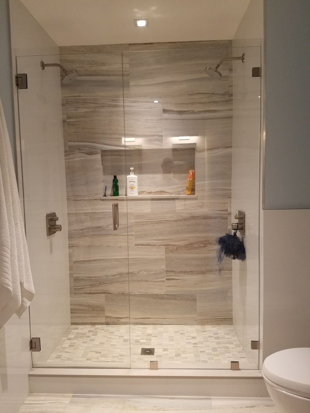 Bathroom 8.19.38 PM (1).jpeg