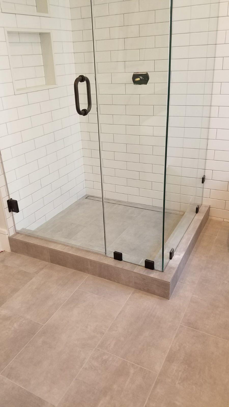Bathroom 8.19.32 PM (1).jpeg