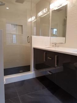 Bathroom 8.19.37 PM (2).jpeg