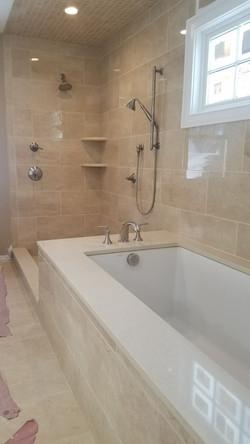Bathroom 8.19.29 PM (3).jpeg