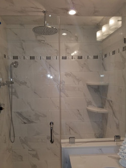 Bathroom 8.19.35 PM (1).jpeg