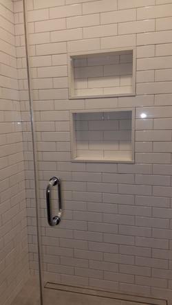 Bathroom 8.36.08 PM.jpeg