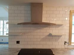 Kitchen 8.36.12 PM.jpeg