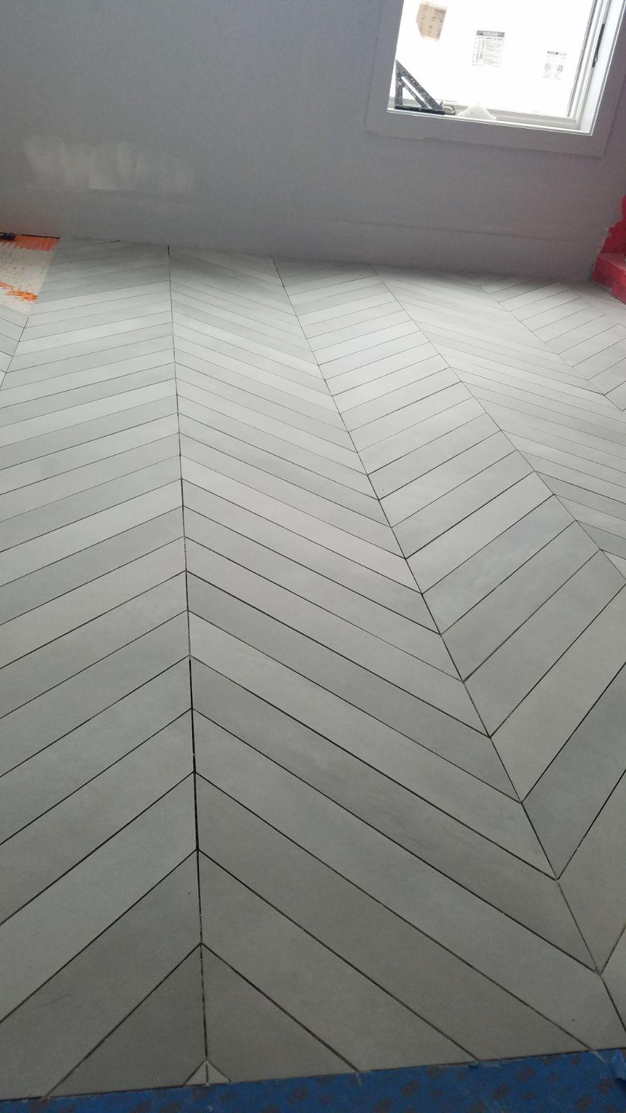 Floor 8.19.31 PM (1).jpeg