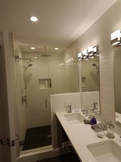 Bathroom 8.19.31 PM (3).jpeg