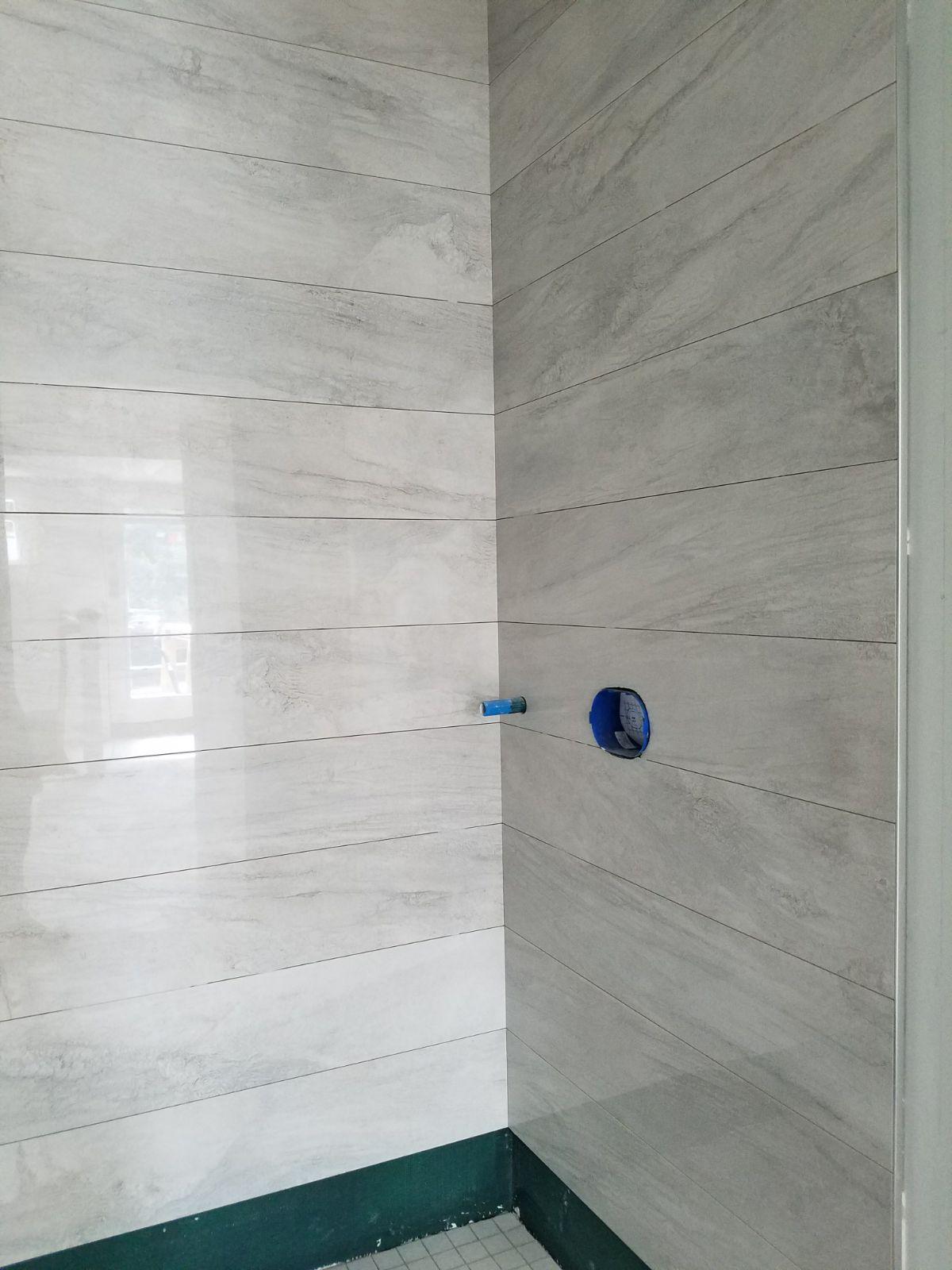Bathroom 8.36.10 PM (1).jpeg