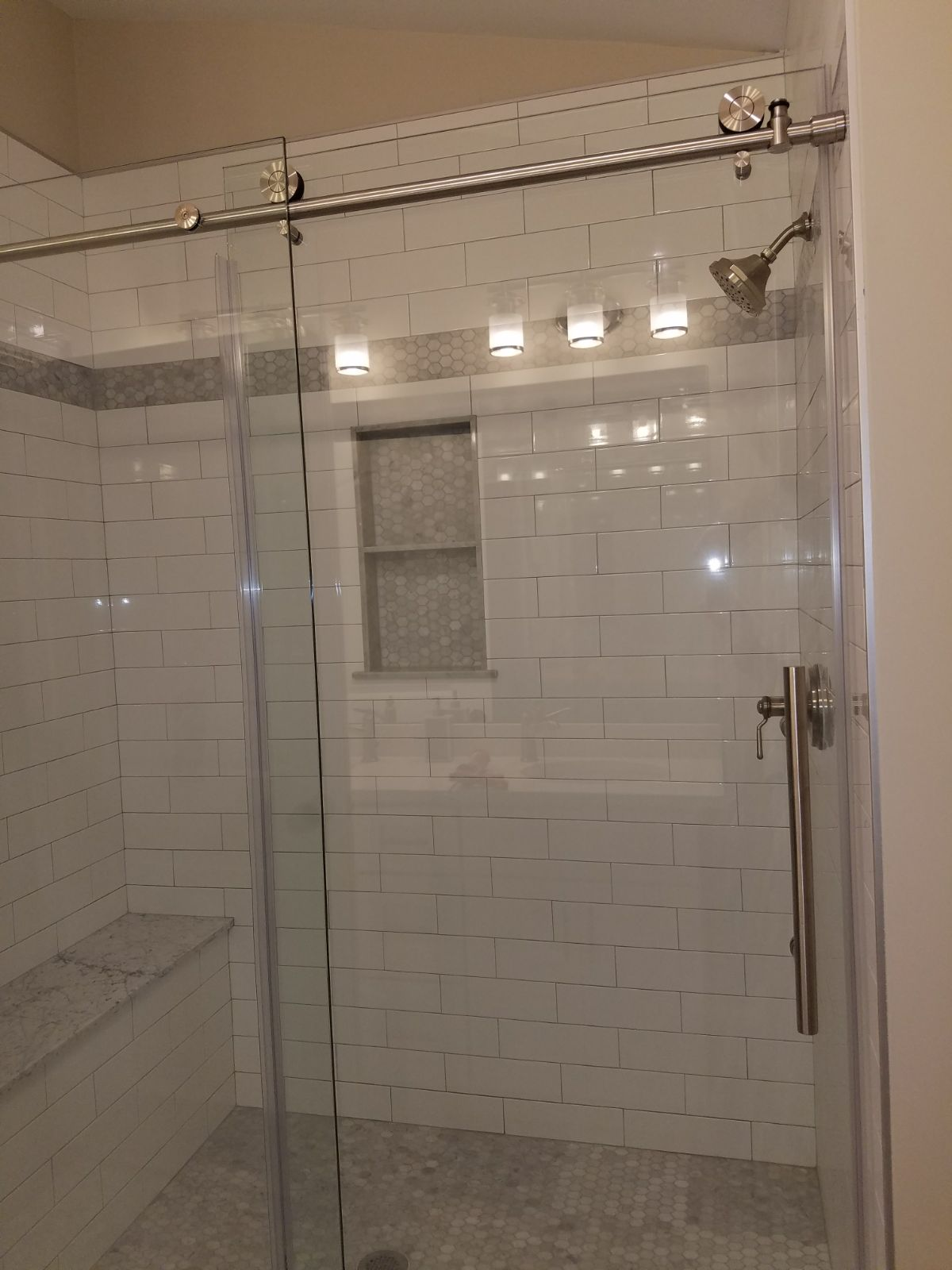 Bathroom 8.36.09 PM.jpeg