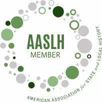 aaslh-logo-dark-green-digital-300x300 (1