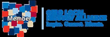 OLHA-logo-rgb_000 (1) (2).png