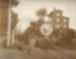 Railroad 1.png