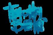 Timothy Banks logo