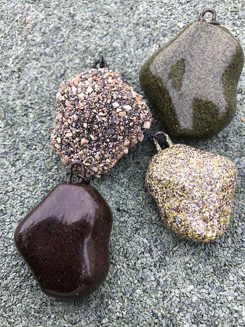 Rock Leads