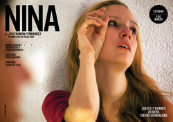 Newsletter NINA 3