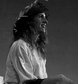 Muriel+Sanchez+en+Viva+el+teatro+2