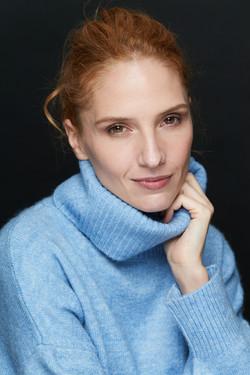 Muriel Sánchez