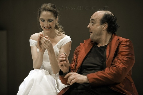 Muriel+Sanchez+con+Paco+Vila.