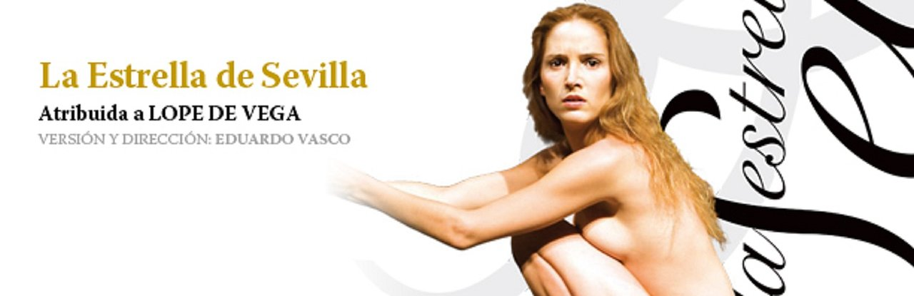 4.+La+Estrella+de+Sevilla.+Compañía+Nacional+de+Teatro+Clásico