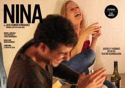 Newsletter NINA 8