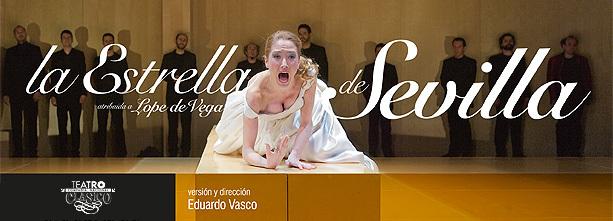 Muriel+Sanchez+en+La+Estrella+de+Sevilla