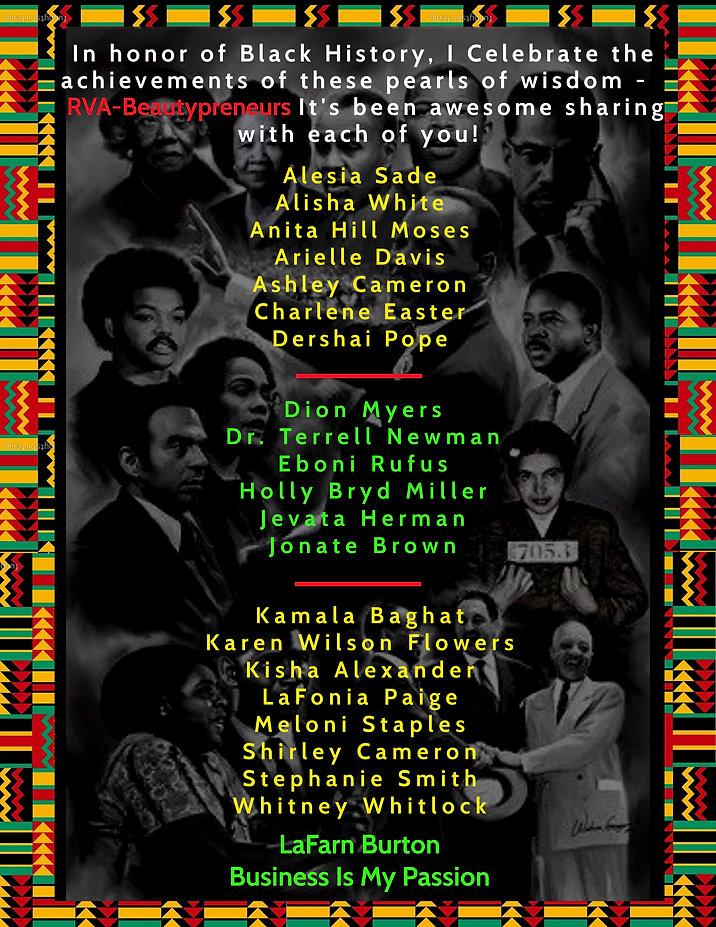 Black History Month Flyer .jpg