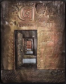 Open Doors 8x10.jpg