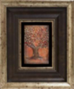BL_apple_tree.jpg