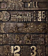 2016 Images Of Knowledge Mythological.jp