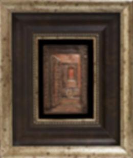 BL_doors.jpg