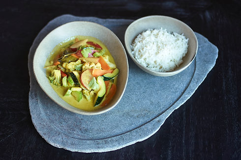 A Vegetarian Curry Calembour .jpg