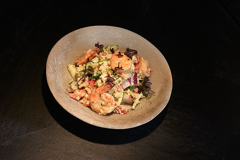 A POT Salad Elegy Shrimp and Quinoa.jpg