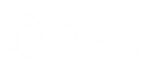 logo+slogan white-01.png
