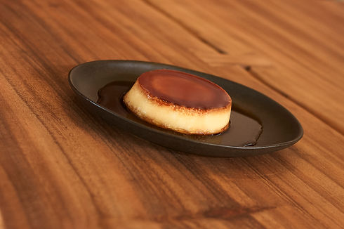 The Tale of the Flan Que Tal 2.jpg