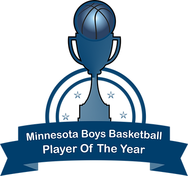 T.WILL Sports_MN Player of the year