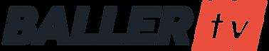 T.WILL Sports_Ballertv.logo