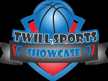 T.WILL Sports_Twill.Showcase