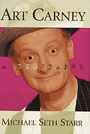 art carney, fromm, applause, comedian, ed norton, honeymooners