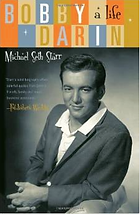 bobby darin, musician, sandra dee, hollywood, singer, mack the knife, las vegas