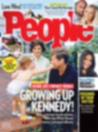 Ringo, People Magazine, Best new books, cover, Ringo with a little help, Great new nonfiction, review