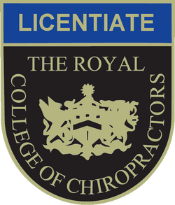 Royal College of Chiropractors