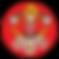Corpo_de_Bombeiros_S__o_Paulo-logo-C4FE3