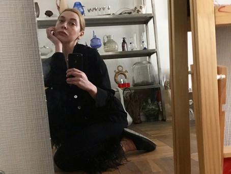 Kitchen Secrets: Даша Беспалова