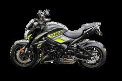 6GSX-S1000A_Iron2_YKV