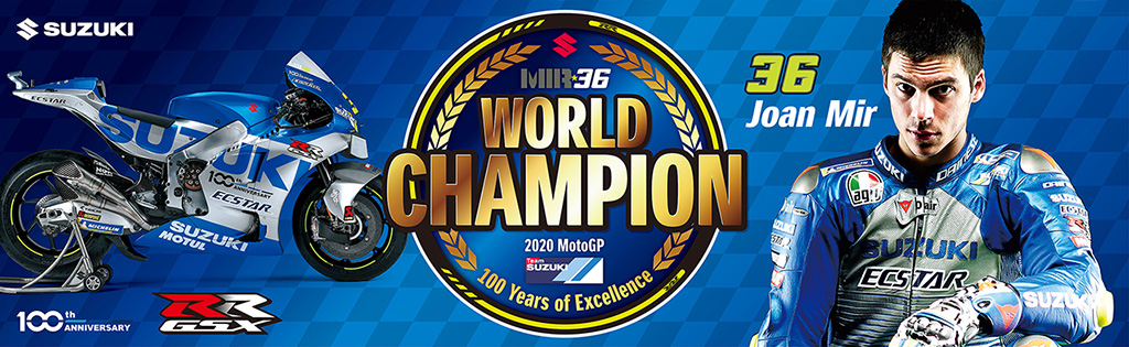2020_MotoGP_World_Champion_Banner_SNS