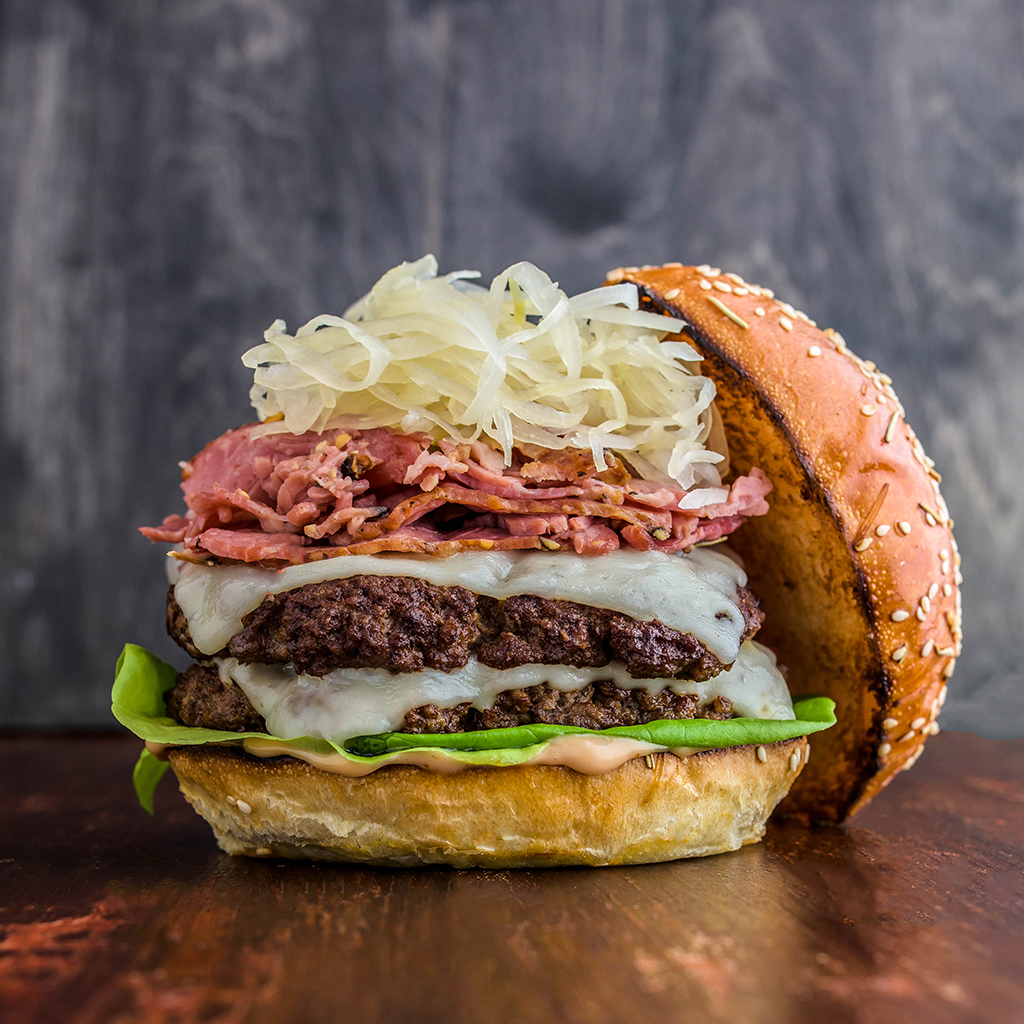 fwx-stacked-smoked-meat-burger