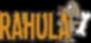 rahula-logo.png